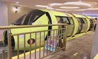 交通部发布《电动营运货车选型技术要求》等15项行业标准