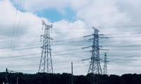 南方电网自研首台40.5千伏新型含氟烯烃环保气体绝缘电气设备