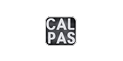 (韩国)韩国CALPAS