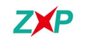 常州致新精密/ZXP