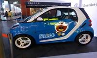 """上海计量院""""刹车盘固有频率自动检测系统的研制""""顺利通过验收"""