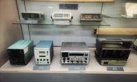 """无锡市计量测试院在""""信号发生器""""测量审核中取得满意结果"""