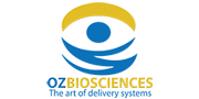 法国OZ Biosciences