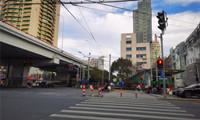 """""""综合交通运输与智能交通"""" 重点专项2021年定向项目申报指南"""