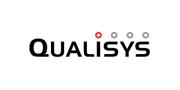 瑞典Qualisys/Qualisys