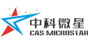 西安中科微星/ZhongKeWeiXing