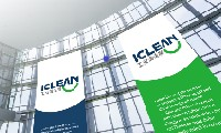 风向引擎!2021上海国际工业清洗展览会(ICELAN)招展工作全面启动!