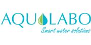 法国Aqualabo