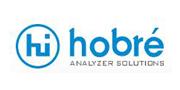 荷兰hobre/hobre