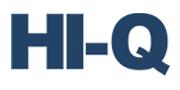 (美国)美国HI-Q