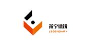 (北京)莱宁德锐(国产)