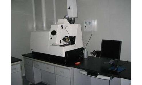 等离∴子体发射光谱仪原理、特点、发展和江苏快三技巧数学公式应用