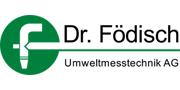 (德国)德国Födisch