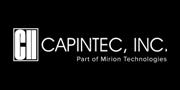 (美国)美国Capintec