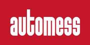 (德国)德国Automess