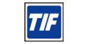 (美国)美国TIF