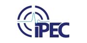 英国IPEC