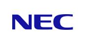 (日本)日本NEC