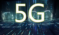 首個5G智能換流站無線專網建成并順利完成視頻通話等業務測試