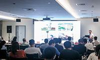 倒计时7天!4月1日华南石油化工水处理论坛即将在广州开幕