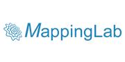 英国MappingLab