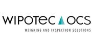 德国WIPOTEC-OCS
