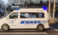 北京召开负压救护车和移动生物检测实验室校准规范专家咨询会