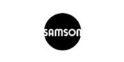美国SAMSON