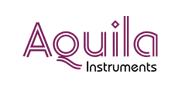 英国Aquila Instruments