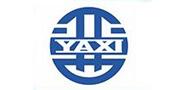 四川亚西/YaXi