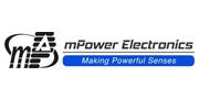 美国mPower