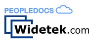 美国Widetek