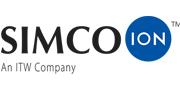 美國Simco-ion