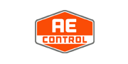 美國AE CONTROL