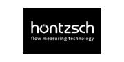 德国Hoentzsch