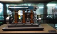 安徽省计量院参加全国转速测量仪量值比对获满意结果