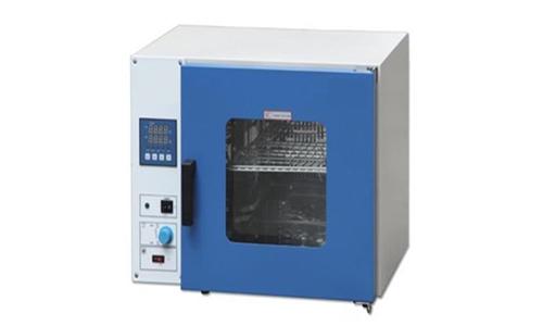 电热恒温鼓风干燥箱与高温鼓风干燥箱区分
