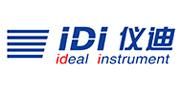 青岛仪迪/IDI