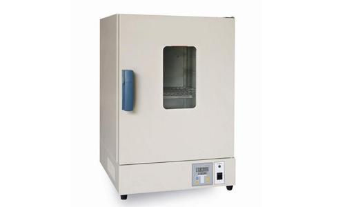 鼓风干燥箱温度控制?器使用说明