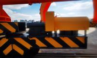 """我国�自研人机交互7000米自动化钻机实江苏快三一期一单计划现""""两把座椅〓控全程"""""""