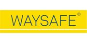 英国Waysafe