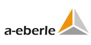 德国A. Eberle