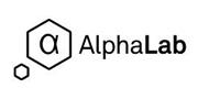 (美国)美国AlphaLab