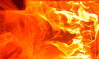 """""""层流燃烧技术""""为燃气清洁燃烧行业提供新优技术和产品"""