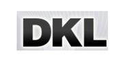 美国DKL