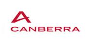 美国Canberra