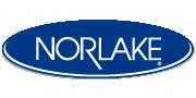 美国Norlake