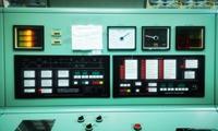 《国家工业资源综合利用先进适用工艺技术设备目录(2021年版)》推荐工作的通知