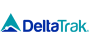 (美国)美国DeltaTrak