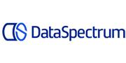 美国Data Spectrum/Data Spectrum
